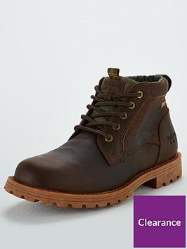 barbour-carrock-chukka-boot-dark-brown
