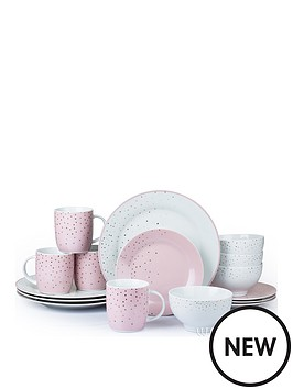 waterside-pink-and-gold-16-piece-porcelain-dinner-set