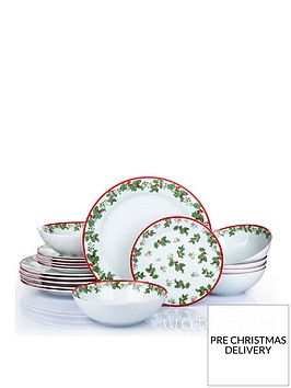 waterside-holly-18-piece-dinner-set