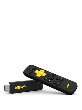 now-tv-now-tv-smart-stick-with-1-month-cinema-1-month-entertainment-amp-1-day-sports-pass
