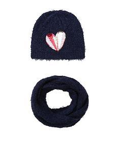 billieblush-billieblush-girls-sequin-heart-hat-scarf-set