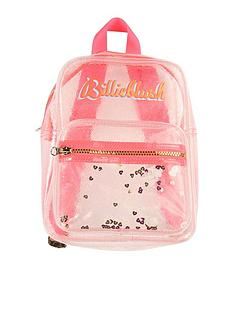 billieblush-billieblush-girls-transparant-glitter-backpack