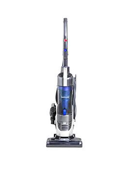 Hoover Hoover Hoover H-Lift 700 Pets Upright Bagless Vacuum Cleaner Picture