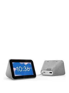 Lenovo Lenovo Smart Clock Picture