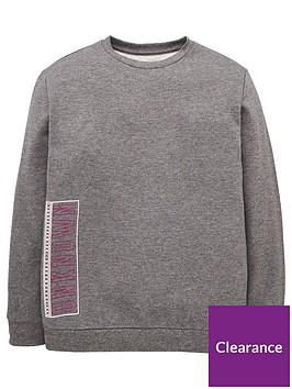 v-by-very-boys-unknown-graphic-back-print-sweat-top-grey-marl
