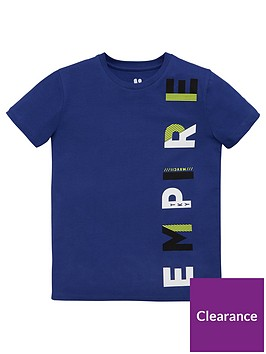 v-by-very-boys-short-sleeve-empire-raised-print-graphic-t-shirt-blue