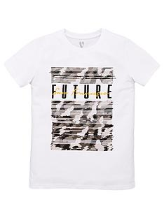 v-by-very-boys-short-sleeve-future-san-francisco-print-amp-embroidered-t-shirt-white