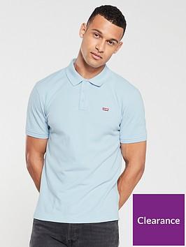 levis-housemark-polo-shirt-skyway-blue
