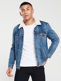 levis-denim-sherpa-trucker-jacket-mayze-blue