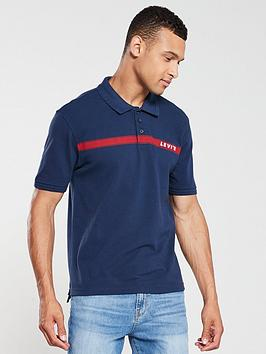 levis-embroidered-polo-shirt-navy