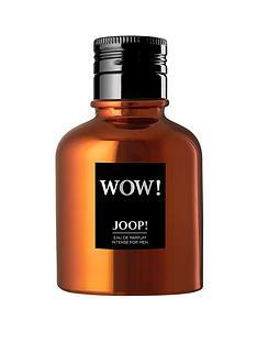 joop-joop-wow-intense-for-men-40ml-eau-de-parfum