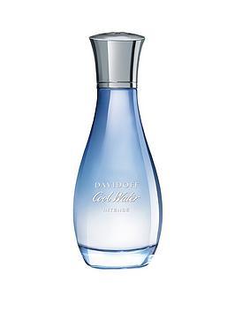 davidoff-davidoff-cool-water-intense-woman-50ml-eau-de-parfum