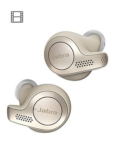 jabra-elite-65t-truly-wireless-earbuds-with-bluetoothreg-50-and-ip55nbspwaterproof-rating-gold-beige