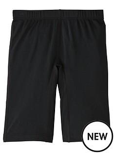 nike-swim-poly-solid-jammer-shorts-black