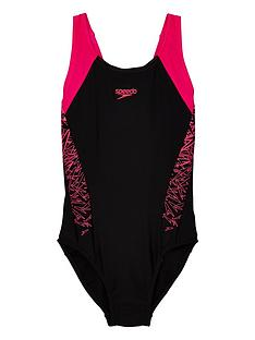 speedo-boom-splice-muscleback-swimsuit-blackpink