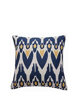 no-1-portobello-road-cushion