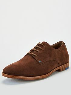 kg-bazza-derby-shoes-brown