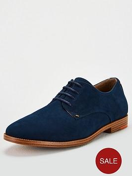 kg-bazza-lace-up-shoes-navy