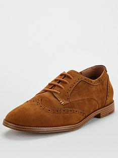 kg-barry-brogue-shoe