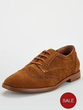kg-barry-brogue-shoe