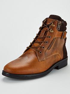 kg-harris-boots-tan