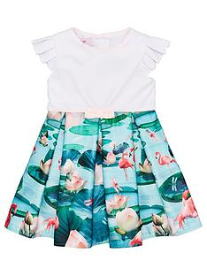 baker-by-ted-baker-toddler-girls-lillypad-mockable-dress-green