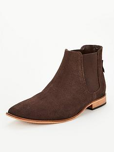 kg-harrogate-chelsea-boots-brown