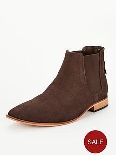 kg-harrogate-chelsea-boots-brown