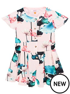 e0388169418 Ted baker | Girls clothes | Child & baby | www.littlewoods.com