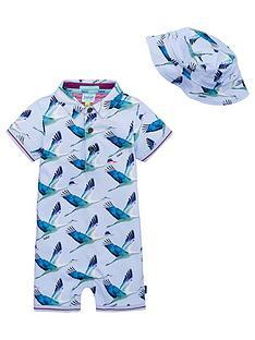 baker-by-ted-baker-baby-boys-stork-romper-amp-hat-pale-blue
