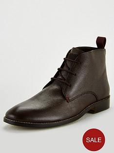 kg-hadley-boot