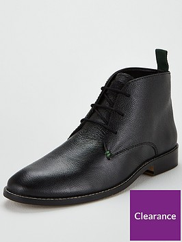 kg-hadley-chukka-boot