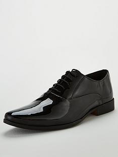 kg-neath-patent-oxford-shoes