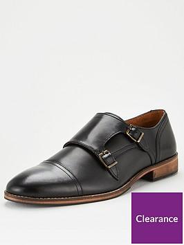 kg-kirk-monk-shoes-black