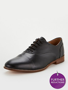 kg-kg-mens-shoes-black