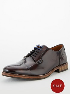 kurt-geiger-london-bernard-lace-up-shoe