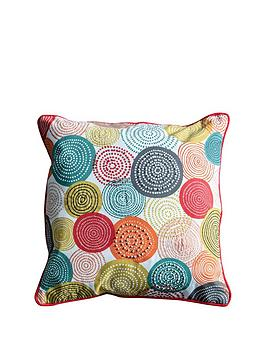 gallery-lagom-orb-printed-circles-cushion