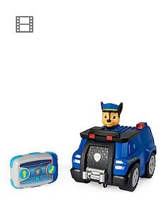 paw-patrol-paw-patrol-remote-control-vehicle-chase