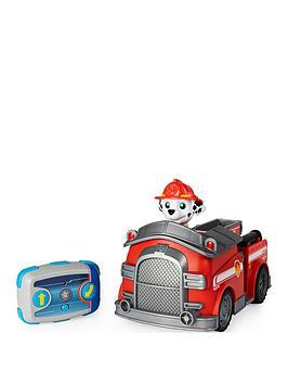 paw-patrol-paw-patrol-remote-control-vehicle-marshall