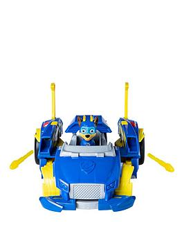 paw-patrol-mighty-pups-superpaws-chases-powered-up-cruiser