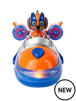 paw-patrol-mighty-pups-superpaws-themed-vehicle-zuma