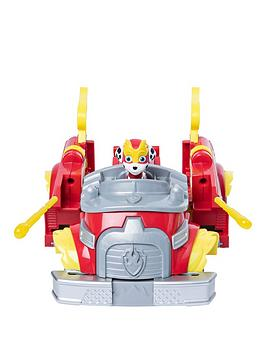 paw-patrol-mighty-pups-super-paws-ndash-marshallrsquos-powered-up-firetruck