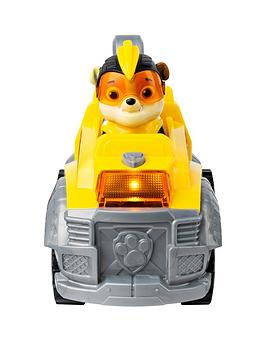 paw-patrol-mighty-pups-superpaws-themed-vehicle--rubble