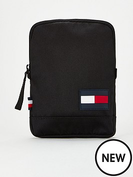 tommy-hilfiger-tommy-hilfiger-tommy-core-compact-crossover-bag