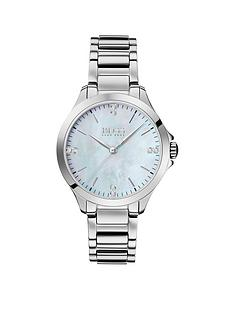 boss-boss-mother-of-pearl-with-gold-detail-and-8-diamonds-dial-two-tone-stainless-steel-bracelet-ladies-watch
