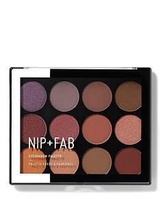 nip-fab-nip-fab-eyeshadow-palette-fired-up-02-12g