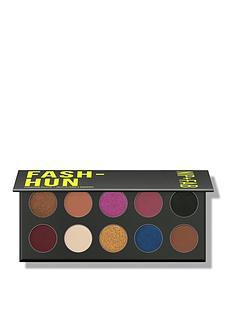 nip-fab-eyeshadow-palette-fashhun-02