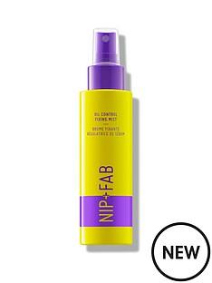 nip-fab-nip-fab-fixing-mist-oil-control-01-100ml