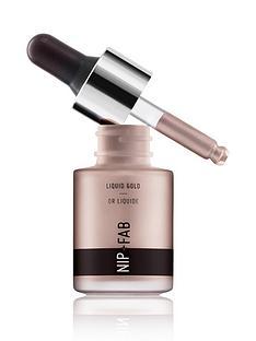 nip-fab-nip-fab-liquid-highlighter-white-gold-01-15ml