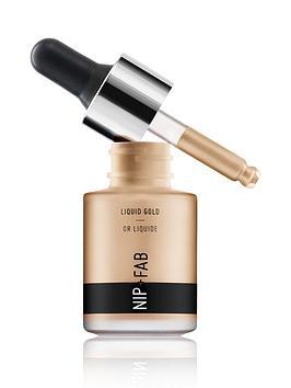 nip-fab-nip-fab-liquid-highlighter-rose-gold-02-15ml